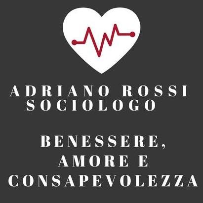 Adriano Rossi