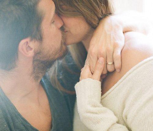 Come posso riconquistare un marito