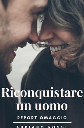 COME-RICONQUISTARE-LA-EX-piccola-